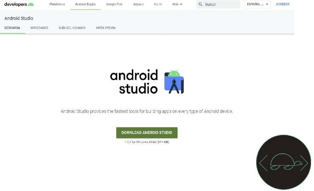 SDK de Android
