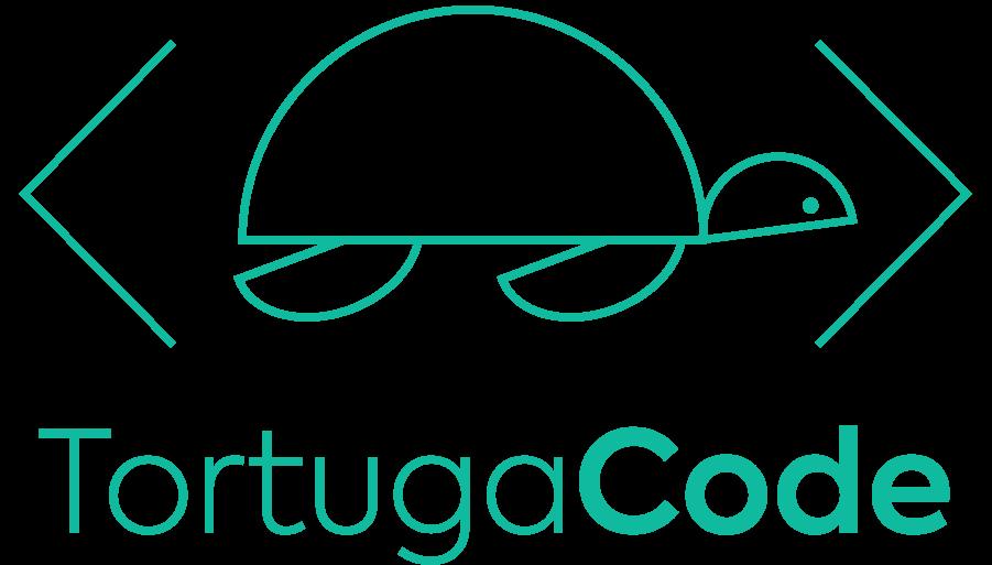 Tortuga Code