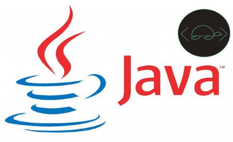 Buscar en un Array con Java