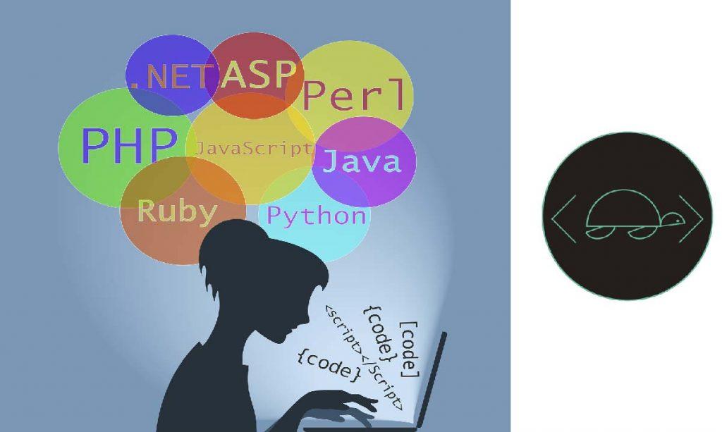 Búsqueda binaria con Java