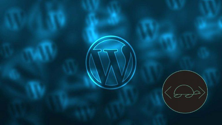 Pasos para el desarrollo de complementos en WordPress