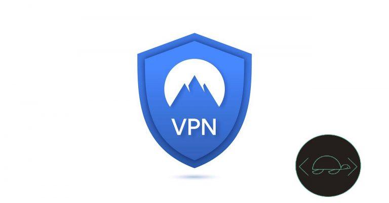Cómo configurar un servidor VPN en casa de forma gratuita