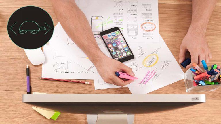 Herramientas de diseño para interacción