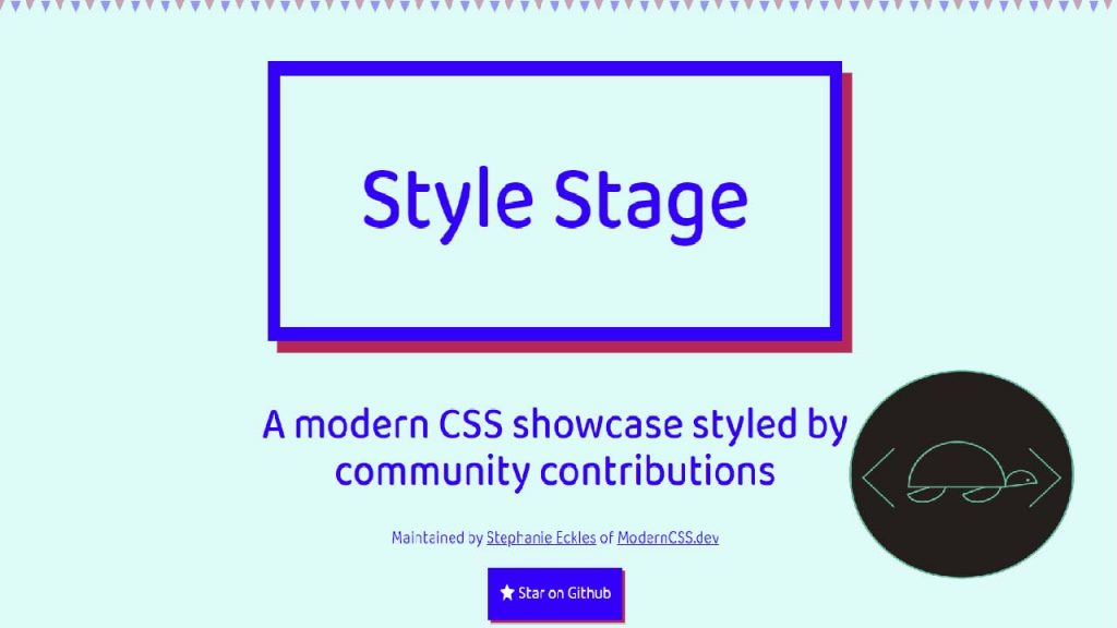 Style Stage