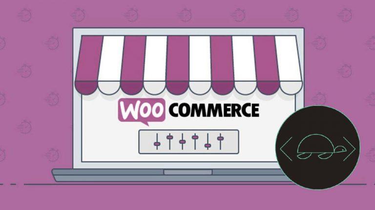 Cómo agregar campos personalizados de producto en WooCommerce