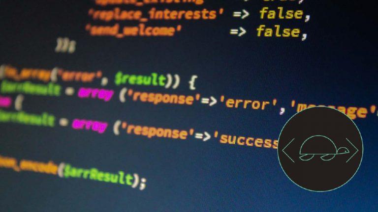 Técnicas PHP
