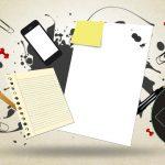 Recomendaciones de diseño web para principiantes