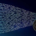 Análisis de datos: qué es