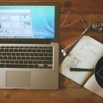 Cómo iniciar un blog desde cero en 2021