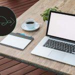 Tendencias de diseño web e inspiración para 2021