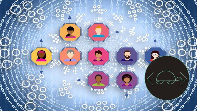OAuth 2.0 y OpenID Connect: qué son y cómo funcionan