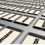 Cómo crear una tienda de socios de Amazon en WordPress