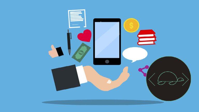 Herramientas de engagement para negocios