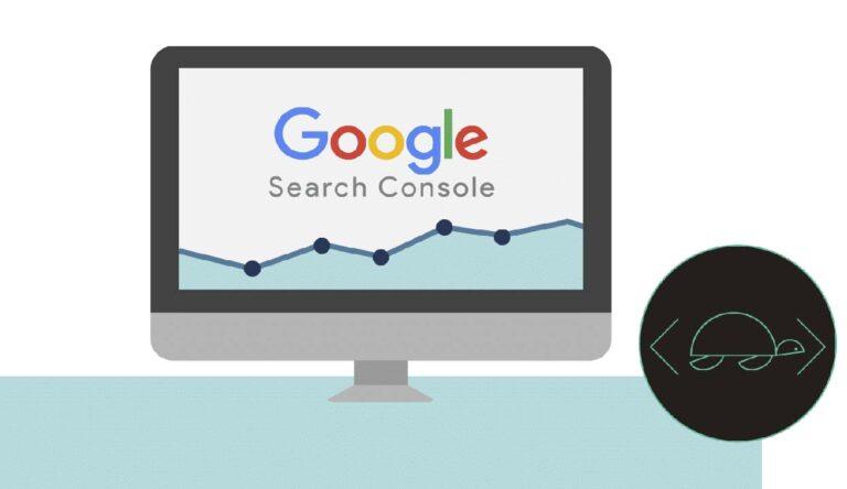 Cómo utilizar Google Search Console: funciones y características
