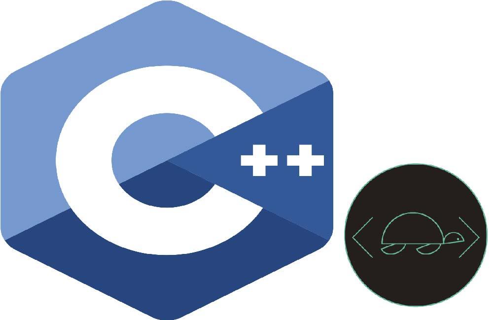 Cómo funcionan las clases en C ++