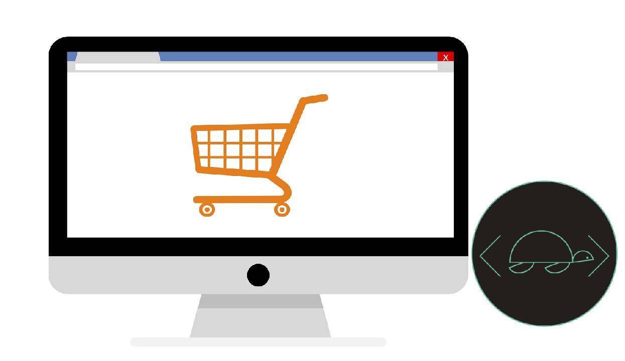 Consejos para aumentar las ventas en tiendas online 2021