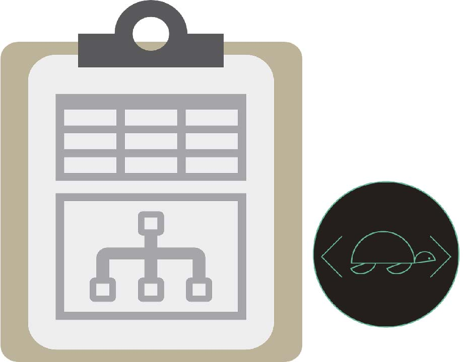 Cómo crear un formulario de suscripción y conectarlo a Mailchimp con MB Frontend Submission