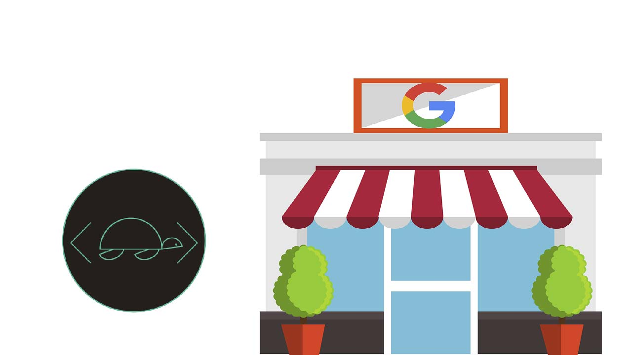 Aplicaciones y empresas enfocadas a Google Shopping Management