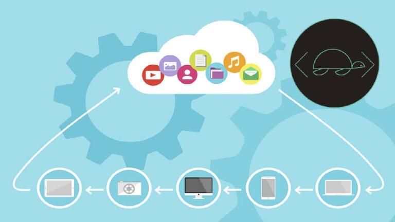 Cómo optimizar costos de arquitectura en la nube de AWS
