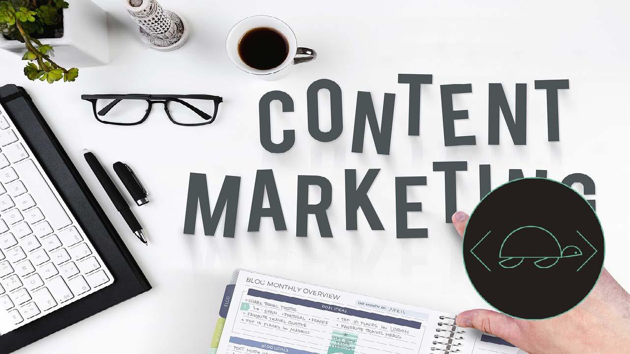 Consejos de redacción de contenido con enfoque SEO