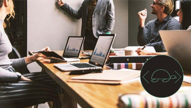 gestión de proyectos para diseñadores web